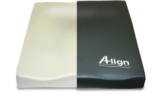 Align Anatomic Foam Cushion
