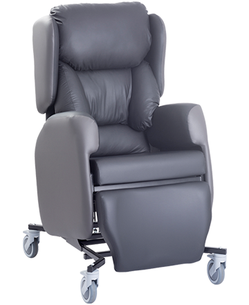 Align 3 Chair