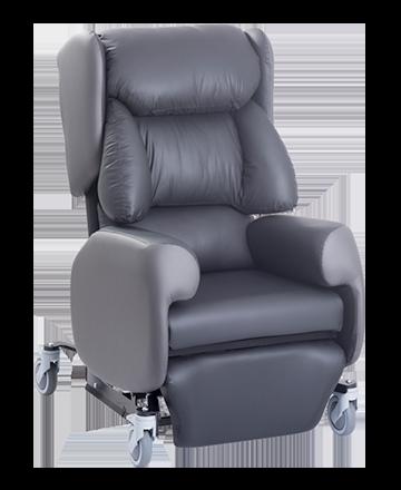 Align FP Chair