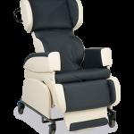 Careflex Hydroflex Chair
