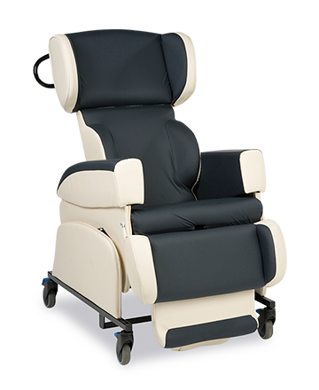 Careflex Hydroflex Chair