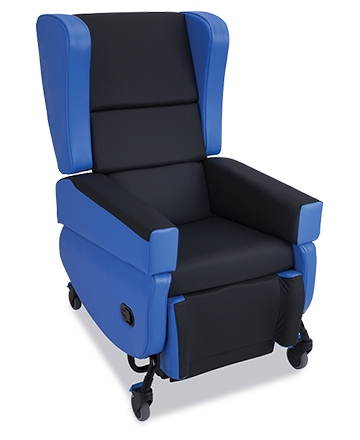 Careflex SmartSeat Chair