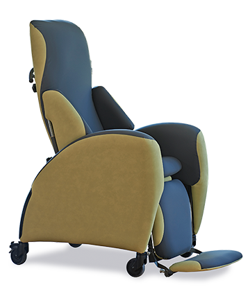 Kirton GE11 Chair