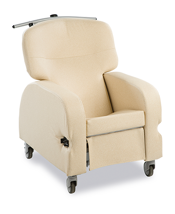 Kirton Omega Chair