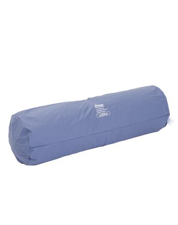 Align® Positioning Bolster Roll